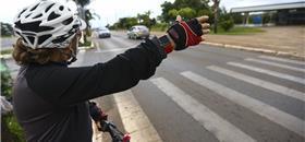 Brasil, 3º do mundo em mortes no trânsito. Como pacificar essa guerra?