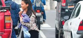 Estudos sobre segurança viária buscam diminuir acidentes no país