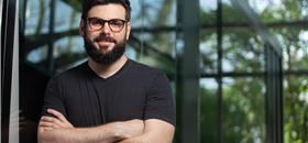 Entrevista: Pedro Somma fala sobre o app Quicko
