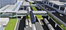 Urbanista critica atraso de obra para integrar aeroporto a trens em SP