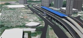 BRT de Salvador é criticado por maioria em audiência pública