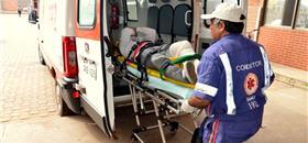 Fiscalização pode zerar acidentes e desafogar hospitais para a covid-19