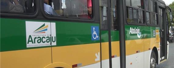 Assinado o plano de mobilidade urbana de Aracaju