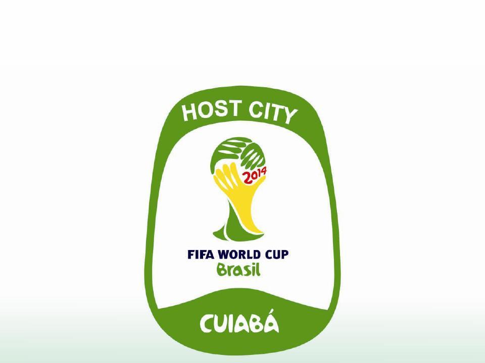 Plano de Mobilidade Urbana de Cuiabá
