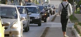 Por que seguimos adiando o Plano de Mobilidade Urbana?