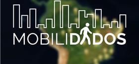 Banco de dados recém-lançado dá acesso a indicadores de mobilidade