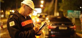 Câmara aprova texto-base para mudar o Código de Trânsito Brasileiro