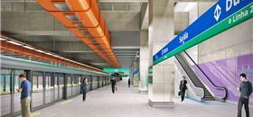 Metrô suspende até 2023 obras da Linha 2-Verde em Guarulhos (SP)