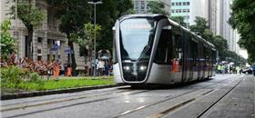 Projetos de mobilidade não vão parar, diz secretário