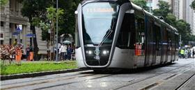 Recursos do FGTS poderão financiar obras de mobilidade urbana