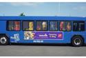 Propaganda da Legoland na Flórida, EUA