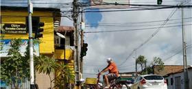 Desafio intermodal avalia hoje (29) a mobilidade no Recife