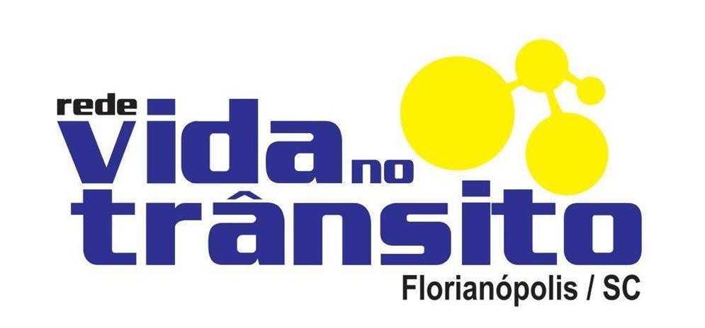 Rede Vida no Trânsito - Florianópolis (SC)