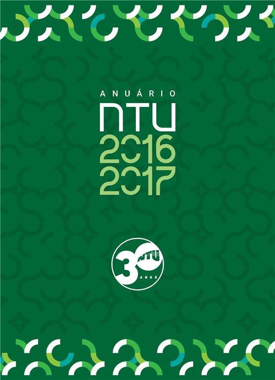 Relatório anual da NTU (2017)