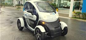 Carros elétricos já saíram das garagens. Isto é bom ou é ruim?