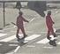 Londres aproveita quarentena para repintar faixa de pedestre dos Beatles