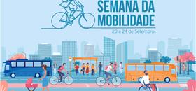 MDR lança Caderno sobre Mobilidade Zero Emissões