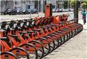 Inaugurado novo sistema do Bike PE