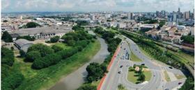 Prefeitura de Sorocaba (SP) volta a discutir o VLT em evento no dia 15