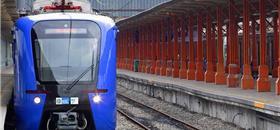 'SuperVia chegou ao limite', diz presidente da empresa de trens do Rio
