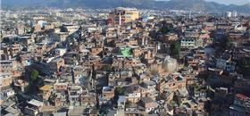 Qual a relação entre mobilidade urbana e violência no Rio?