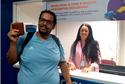 Passageiros já perderam 15 mil itens este ano no Metrô do Rio