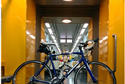 Finalista concurso ClickMobilidade 2015 - wayofbik