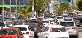 Prefeitura do Recife convoca população para debater mobilidade urbana