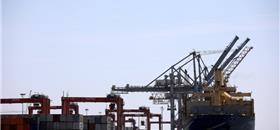 Portugal quer transformar o Tejo em via para transporte de carga