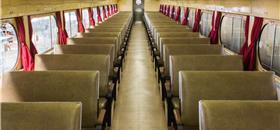 Trem Intercidades, ligando São Paulo a Campinas, terá audiência dia 16