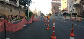 Prefeitura de Porto Alegre usará verbas do BRT em obras da Copa de 2014