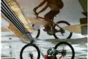 Finalista concurso ClickMobilidade 2015 - walter_a