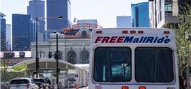 Uber inclui itinerários do transporte público e vende passagens nos EUA