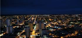 Edital de consultoria ao Plano de Mobilidade Urbana é aberto em Uberaba