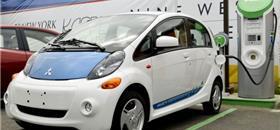 Alesp aprova incentivo ao uso de veículos elétricos e híbridos