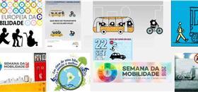 Veja a programação da Semana da Mobilidade 2016