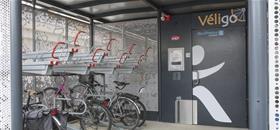 Paris pretende subsidiar compra de bicicletas elétricas