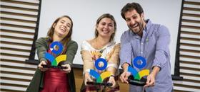 Prêmio Fundação Volkswagen: inscrições estendidas até sexta-feira!