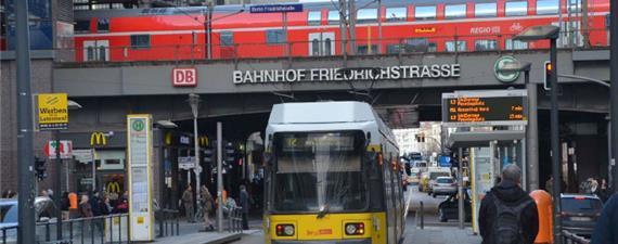 Subsídio ao transporte público é investimento