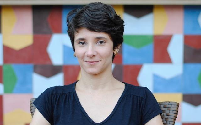Mariana Falcone
