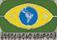 Associação Abaporu