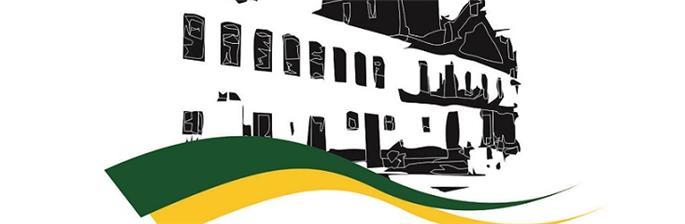 21º Congresso Brasileiro de Transporte e Trânsito (ANTP)