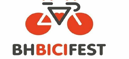 BH BiciFest 2016