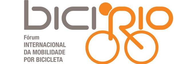 Fórum Internacional da Mobilidade por Bicicleta - biciRio 2015