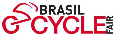Brasil Cycle Fair,  em São Paulo