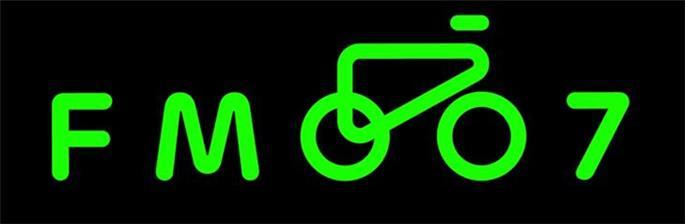 7º Fórum Mundial da Bicicleta (Peru)
