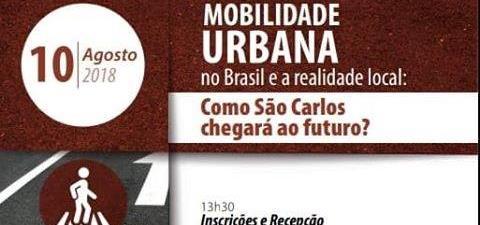 Como São Carlos chegará ao Futuro?
