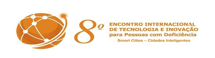 Smart Cities - Cidades Inteligentes