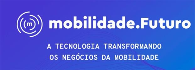 mobilidade.Futuro (BH)