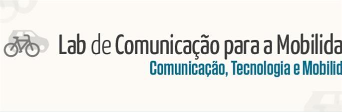 Lab de Comunicação para a Mobilidade